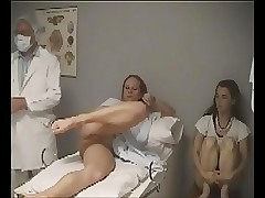 Hospital porn tube - young porn video