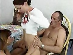 El Semen videos xxx - chicas desnudas video