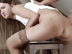 Anus Fuck xxx videos - sexy girl naked