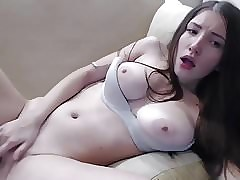 Wet xxx videos - free nude girls